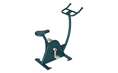 JLG-60健身车
