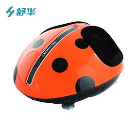 SH-3000BSH-3000B甲壳虫