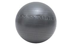SH-34001A防爆瑜伽球(灰色)直径55CM