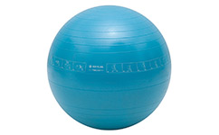 SH-34001C防爆瑜伽球