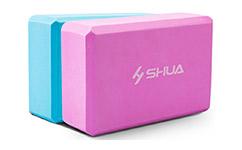 SH-34006A-B 瑜伽砖