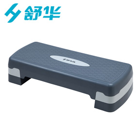 SH-34007有氧健身踏板