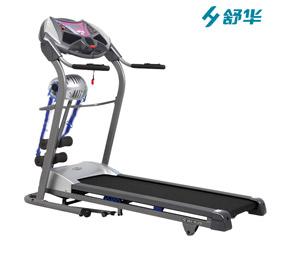 SH-5198舒华家用多功能跑步机