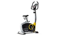 A7-U 家用立式健身车