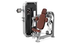 SH-G6707T二头肌训练器(触屏款)
