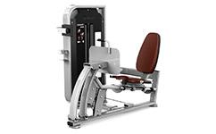 SH-G6709T坐式蹬腿训练器(触屏款)