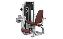 SH-G6710T踢腿训练器(触屏款)