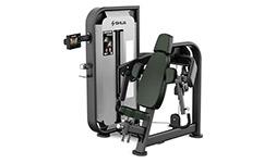 SH-G6807T二头肌训练器(触屏版)