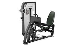 SH-G6809T坐式蹬腿训练器