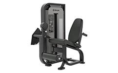 SH-G6810L踢腿训练器(LED版)
