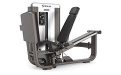 SH-G8805坐式蹬腿训练器