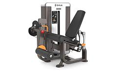 SH-G8806大腿伸展训练器