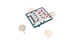 SH-L2039X轨道式象棋桌