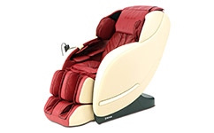 SH-M6800-1 智能按摩椅