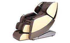 SH-M9800-1 总裁养生椅