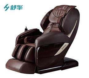 SH-M9800新款总裁养生椅