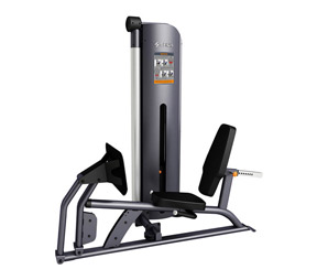 SH-N7002 大腿/小腿训练器