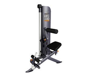 SH-N7003 腹肌/背肌训练器