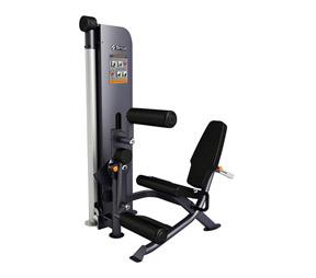 坐姿踢腿/曲腿训练器