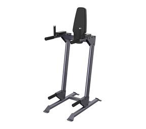 提膝训练器