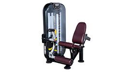 SH-N9004大腿伸展训练器