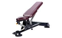 SH-N9007多功能举重椅