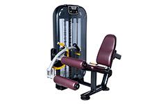 SH-N9016 舒华坐式大腿曲伸训练器