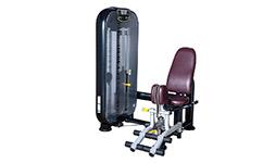 SH-N9018 舒华股内肌训练器