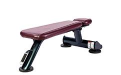 SH-N9025 舒华平凳