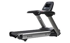 SH-T8920T(S1+)智能商用跑步机